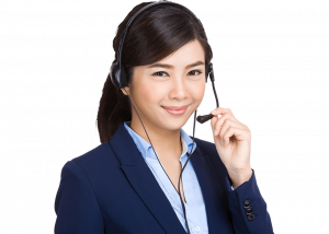 kisspng-customer-service-customer-support-technical-suppor-5af774e92894a0.8623115115261667611662